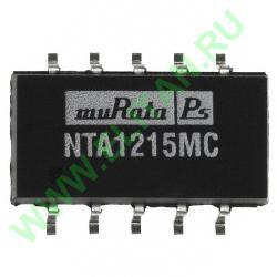 NTA1215MC фото 3