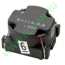 SH50S-3.0-47 ���� 1