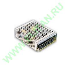 NET-50D ���� 1