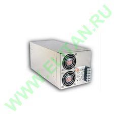 PSP-1000-13.5 фото 2