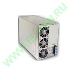 PSP-1500-15 ���� 1