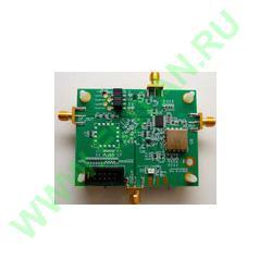 LMX2433EVAL ���� 2