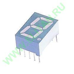 LSHD-5503 ���� 1