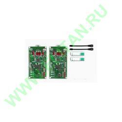 XE1203SKC433XE2 ���� 2