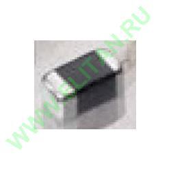 AVR-M1608C180MT6AB фото 1
