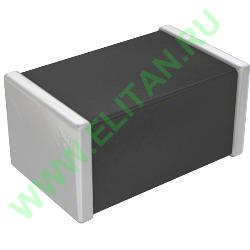 VC080503C100DP фото 2