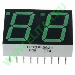 HDSP-5621 фото 2