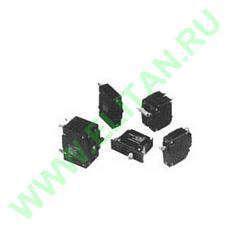 W67-X2Q52-10 ���� 3