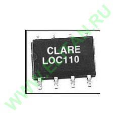 LOC110P ���� 3
