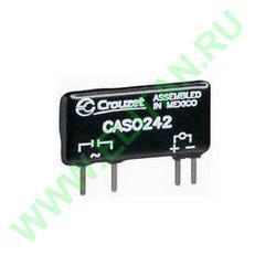 CASO242 ���� 1