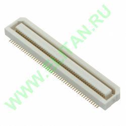AXK500147BN1 ���� 2