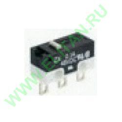 ZX10E10A01 фото 3