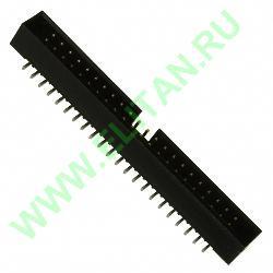 957244-2000-AR-TP ���� 2