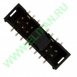D2516-6V0C-AR-WE ���� 1