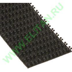 """SJ-3442(BLACK)1"""" фото 1"""