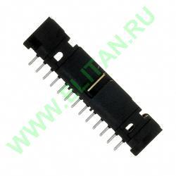 D2526-6002-AR ���� 3