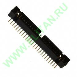 D2550-5002-AR ���� 1
