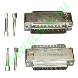 FCE17-B25AD-250 ���� 1