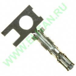 SPND-002T-C0.5 фото 1