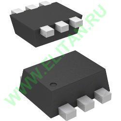 SP1001-05XTG фото 3