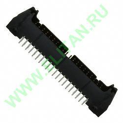 D3432-6002-AR ���� 1