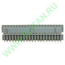 CHG-2040-J01010-KCP ���� 1
