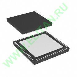 MSP430F2471TRGC ���� 1