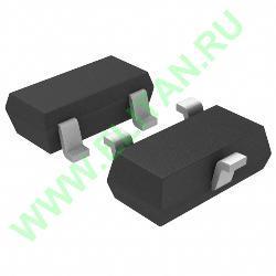 LT1460KCS3-2.5 ���� 3