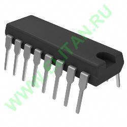 MCP3008-I/P ���� 2