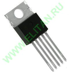 MCP1826-5002E/AT фото 1