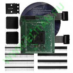 MSP-TS430PZ5X100 ���� 1