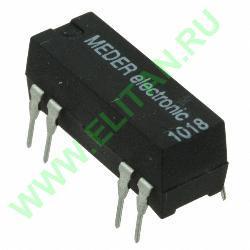 DIP05-1C90-51L ���� 2