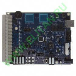 C8051F930TB ���� 1