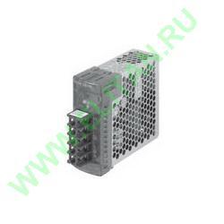 S8VM03005C ���� 3