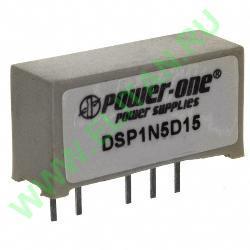 DSP1N5D15 ���� 1