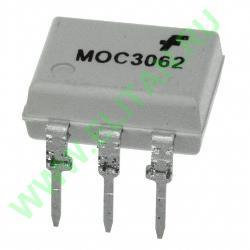 MOC3062M ���� 1
