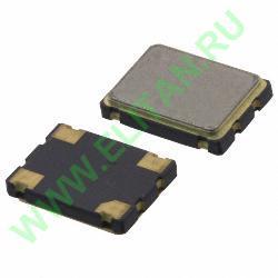 ECS-3953M-400-B фото 2