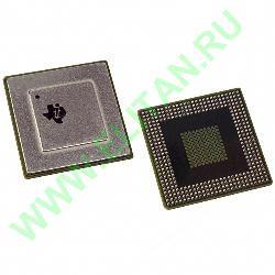 TMS320C6201GJC200 ���� 1