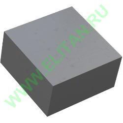 103MG5 ���� 3