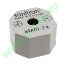 SMA-21LC-P10 ���� 1