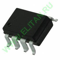 HCPL-2212-300E ���� 1