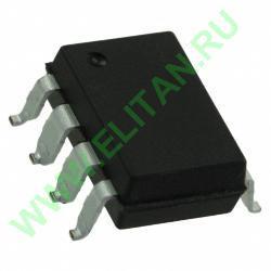 HCPL-4200-300E ���� 2