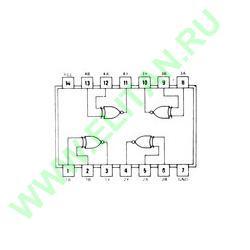 M74HC266B1R ���� 1