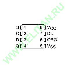 M93C46-WMN6 ���� 3