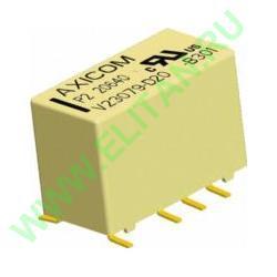 V23079G2003B301 ���� 1