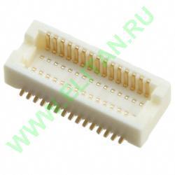 DF12(4.0)-30DP-0.5V(86) ���� 3