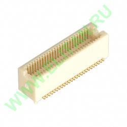 DF12D(5.0)-50DP-0.5V(81) фото 1