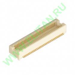 DF12D(3.0)-60DP-0.5V(81) фото 1