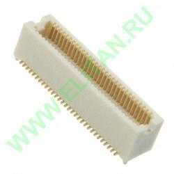 DF12D(5.0)-60DP-0.5V(81) ���� 1