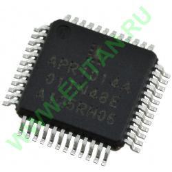 ISPPAC-POWR1014A-01TN48I фото 1